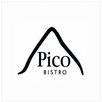 Pico Bistro