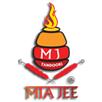 Mia Jee Tandoori Restaurant And Market LLC