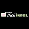 Thai Express Orlando