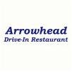 Arrowhead Drive-In Restaurant