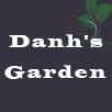 Danhs Garden