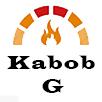 Kabob G