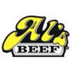 Als Beef Clark St - 1