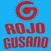 Rojo Gusano - Lawrence Ave