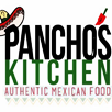 Panchos Kitchen