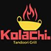 Kolachi Tandoori Grill