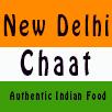 New Delhi Chaat