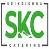 Srikrishna Caterers