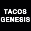 Tacos Genesis