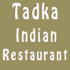 Tadka Indian Restaurant