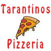 Tarantinos Pizzeria