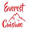 Everest Cuisine San Jose