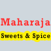 Maharaja Sweets And Spices - New