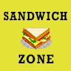 Sandwich Zone