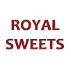Royal Sweets South Irving