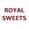 Royal Sweets Richardson