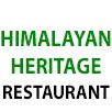 Himalayan Heritage Restaurant And Bar