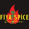 Fiya Spice Caribbean