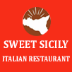 Sweet Sicily Italian Restaurant