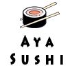 Aya Sushi - San Carlos
