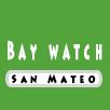 Bay Watch San Mateo