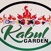 Kabul Garden Restaurant