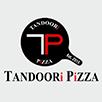 Tandoori Pizza Fremont