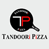 Tandoori Pizza Union City