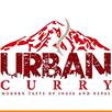 Urban Curry San Francisco