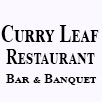 Curry Leaf Restaurant Bar And Banquet