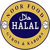 Noor Food Halal Gyro Huntington