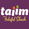 Taiim Falafel Shack