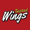 Twisted Wings