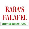 Babas Falafel