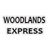 Woodlands Express