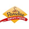 Paradise Indian Cuisine