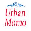Urban Momo - San Francisco