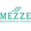 Mezze Kosher Restaurant And Pizzeria Queens