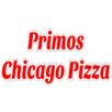 Primos Chicago Pizza Pasta