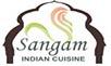 Sangam Indian Cuisine - North Carolina