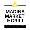 Madina Market And Grill