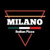 Milano Italian Pizza