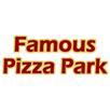 Famous Pizza Park