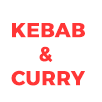 Kebab And Curry