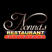 Nonnas Pizza And Resturant
