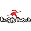 KungFu Kebab