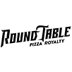 Round Table Pizza - San Jose