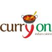 Curry On - San Jose