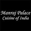 Manraj Palace Cuisine Of India