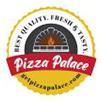 Pizza Palace - San Jose